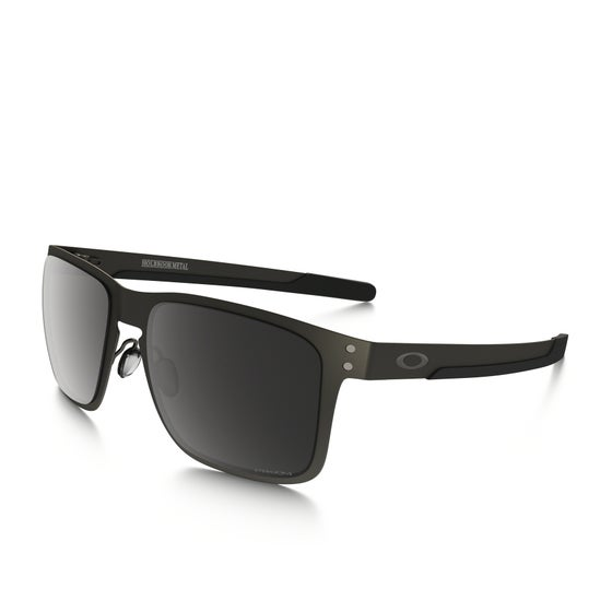 Sunglasses Free Delivery Options Available At Surfdome