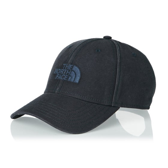 64b2800129503 North Face 66 Classic Cap - Urban Navy