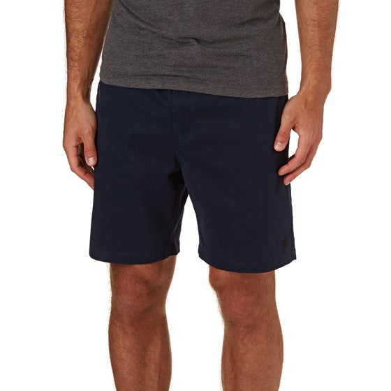 f11d131b06 SWELL Clothing & Accessories | Men's & Women's - Surfdome