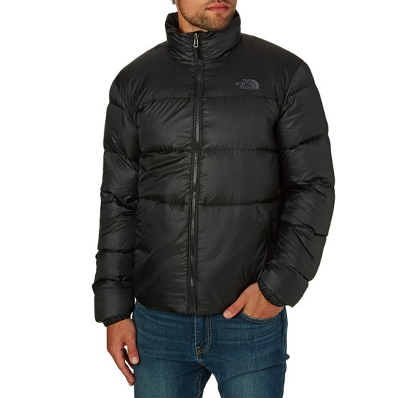 010010823418e The North Face Clothing & Accessories | Surfdome