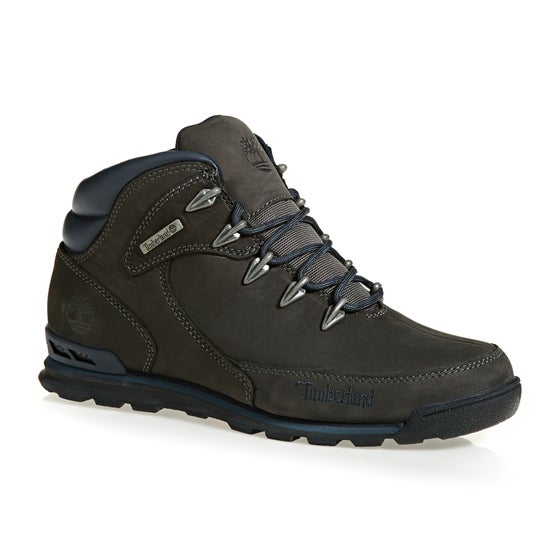 712a164297a Timberland Clothing & Accessories | Free Delivery* at Surfdome
