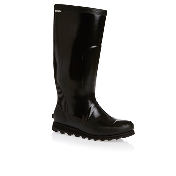 9b544a754 Sorel Boots & Shoes | Free Delivery* at Surfdome