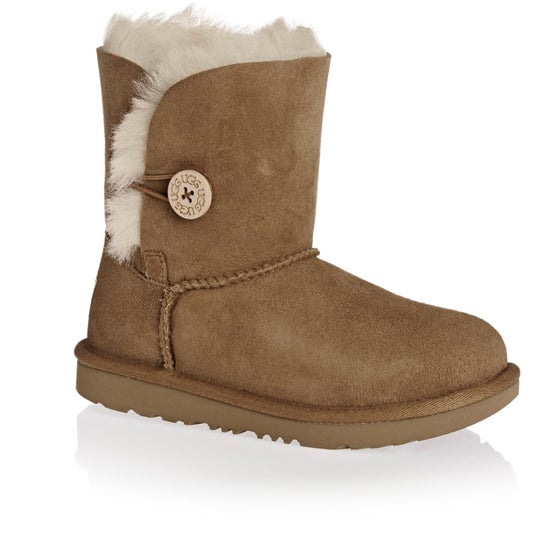 dcc5bf5ec87 Ugg Boots | Ugg Footwear for Women, Men & Kids - Surfdome