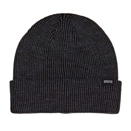 5a4013b8f Beanies | Beanie Hats with Free Delivery available at Surfdome