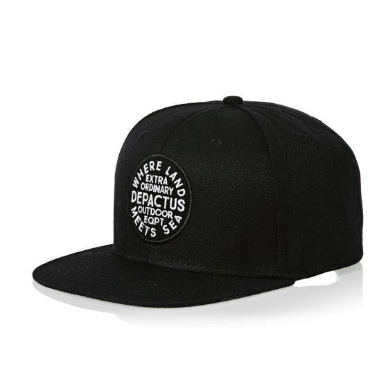 bd5985f5d3b2e Mens Hats | Free Delivery options available at Surfdome