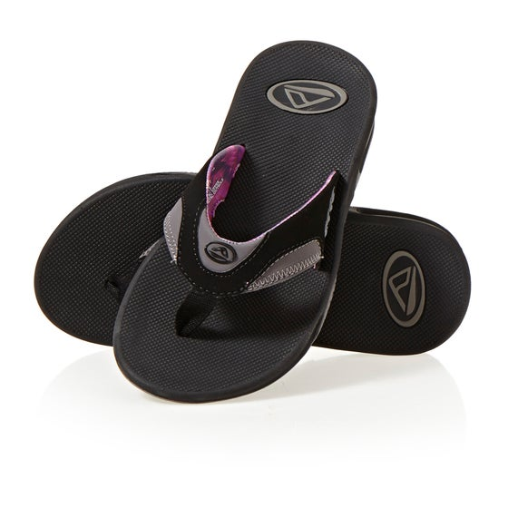 9f584cceeae79 Reef Shoes, Clothing & Accessories - Surfdome