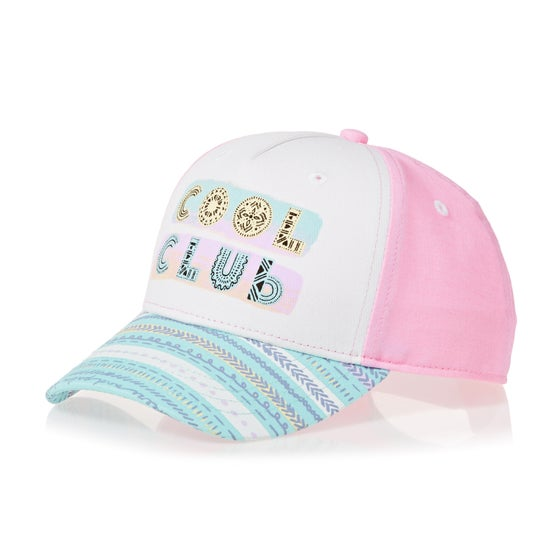 dc87d3b6d2a06 Animal Clothing and Accessories - Free Delivery Options Available