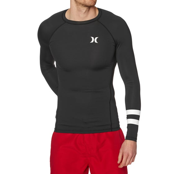 30a415bb Hurley Clothing and Accessories   Free Delivery* at Surfdome