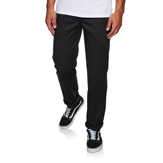 9a294b88 Dickies Clothing | Streetwear & Skate Clothes - Surfdome