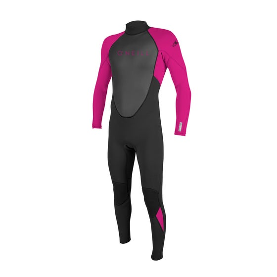35e490bac728 Girls Wetsuits | Free Delivery options available at Surfdome