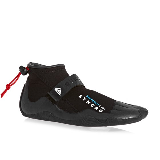 a2e42ed78537 Wetsuit Boots | Surf Booties & Neoprene Shoes at Surfdome