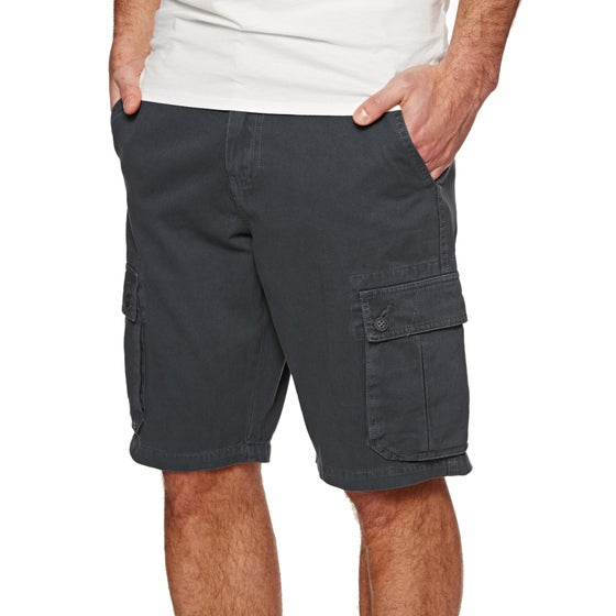 50b537e43fe5ce SWELL Clothing & Accessories | Men's & Women's - Surfdome