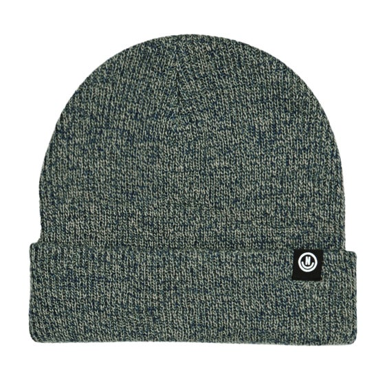 640a4847530d6 Neff Beanies and Snow Gloves - Free Delivery Options Available