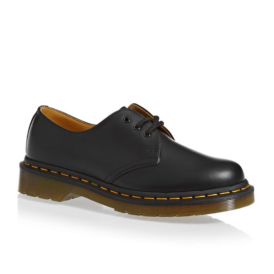 9970ff6b8532 Dr Martens Boots   Shoes - Free Delivery Options Available