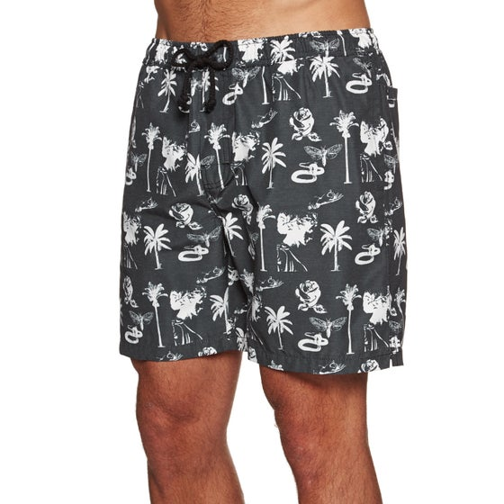 3f4a907c25d95 SWELL Clothing & Accessories | Men's & Women's - Surfdome