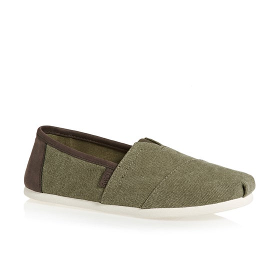 85c2ce45a2d Toms Shoes & Footwear | Toms Sandals & Espadrilles - Surfdome
