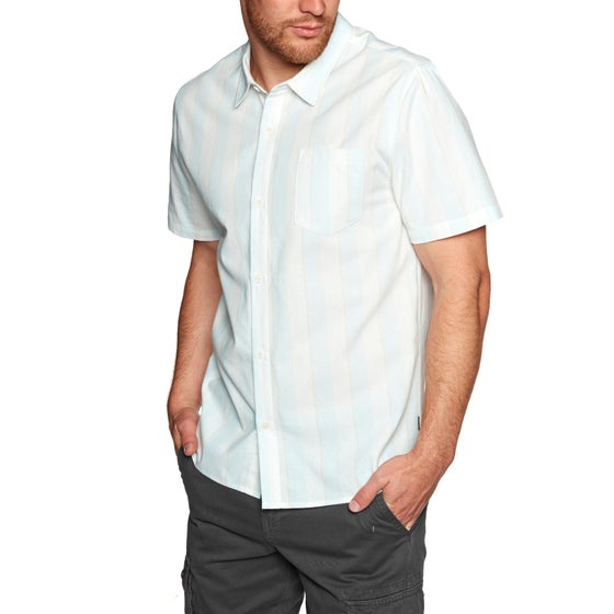 ac4d70ad10 SWELL Clothing & Accessories | Men's & Women's - Surfdome