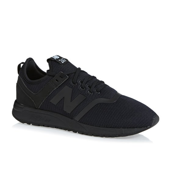 9070590be New Balance disponible de Surfdome