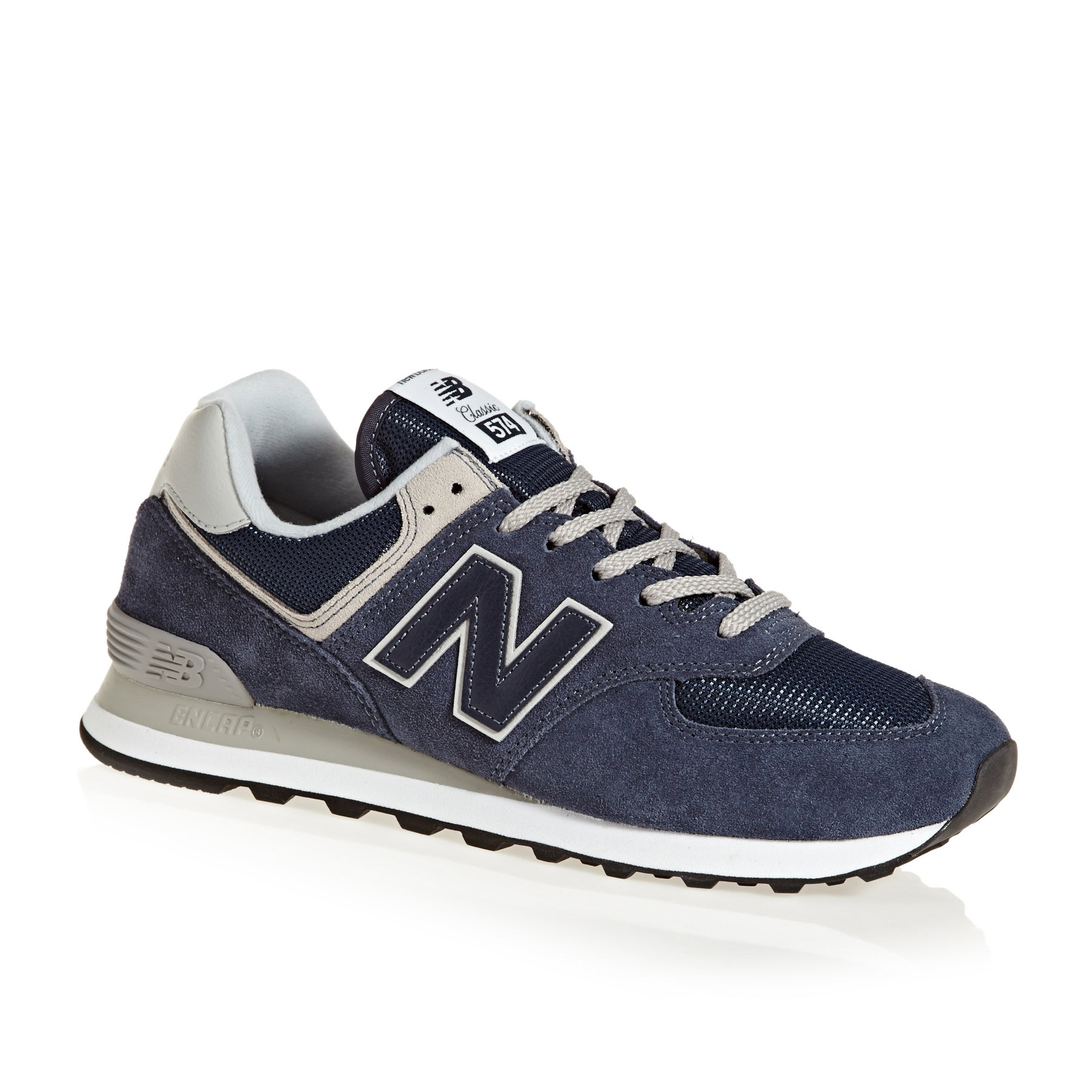 new balance kinderschuhe 23