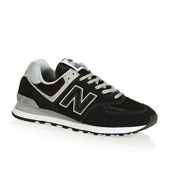 d66df91bd32 New Balance Shoes, Trainers & Bags - Surfdome
