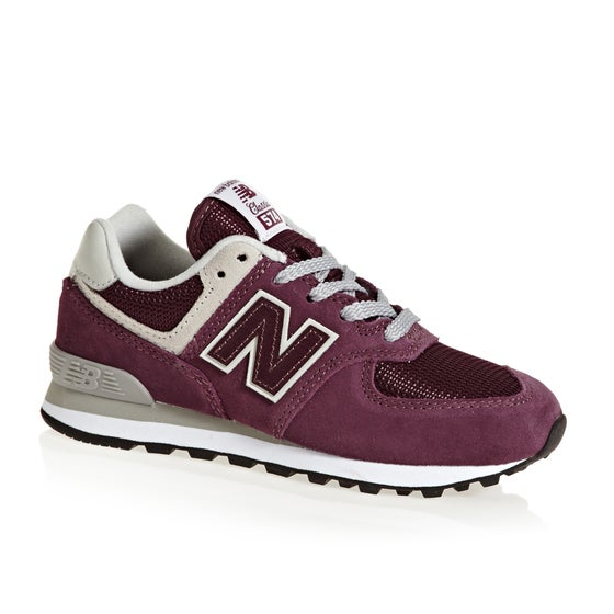 fba4f13bf New Balance Shoes, Trainers & Bags - Surfdome