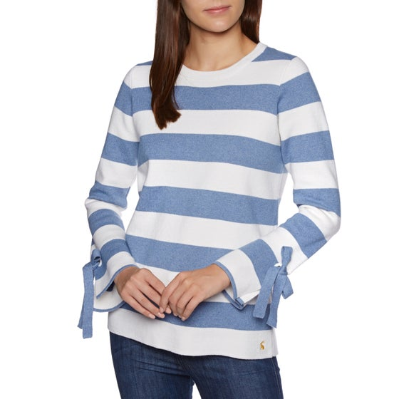33e8072484c Womens Knitwear | Free Delivery options available at Surfdome