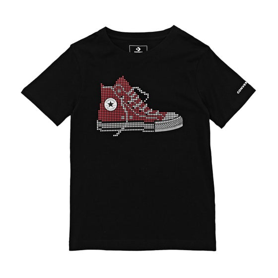 520dc2743 Converse Shoes, Clothing & Trainers | Mens & Womens - Surfdome