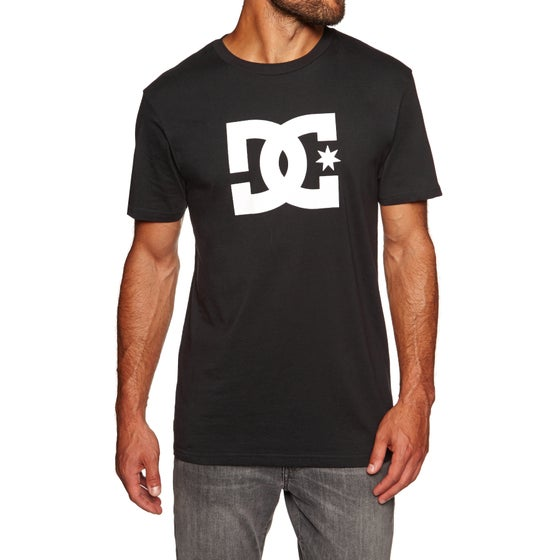fb09d80122 DC Clothing & Accessories - Free Delivery* at Surfdome