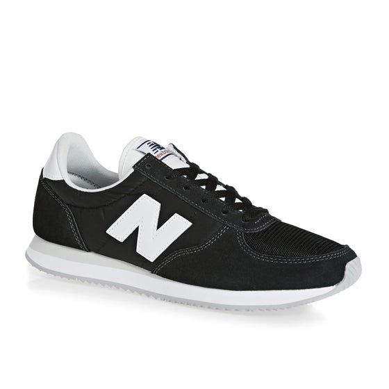 f20bd2ab9c015 New Balance Shoes, Trainers & Bags - Surfdome