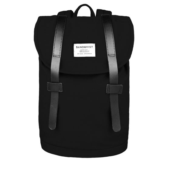 7057f4681 Sandqvist Backpacks & Bags   Free Delivery* at Surfdome