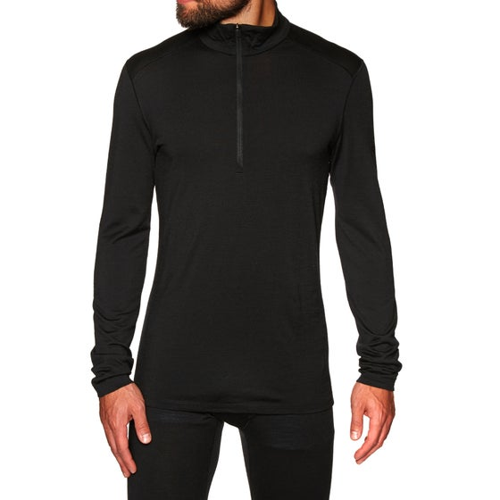 3c981e6d Icebreaker Merino Clothing and Base Layers - Free Delivery Options ...