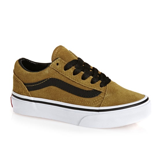 84ebd1e7 Vans Girls Shoes | Free Delivery available from Surfdome