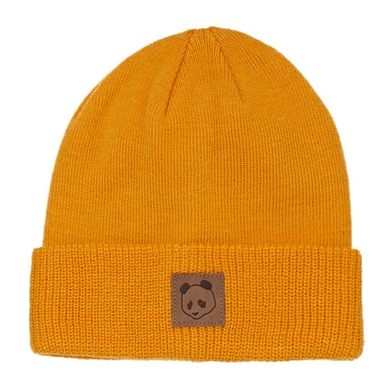 424163ee Beanies   Beanie Hats with Free Delivery available at Surfdome