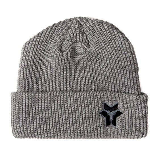 b996d40fecc4bb Beanies | Beanie Hats with Free Delivery available at Surfdome