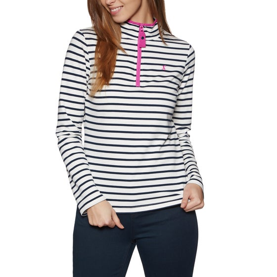 b93fcd177f Womens Knitwear | Free Delivery options available at Surfdome
