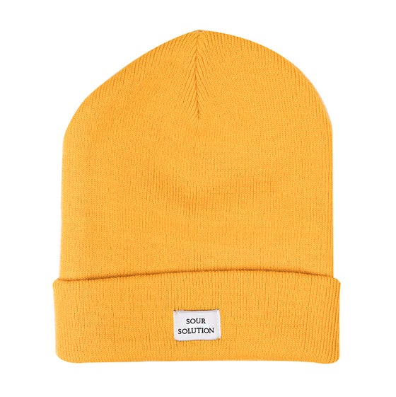 e6444e1f Women's Beanies   Free Delivery options available at Surfdome
