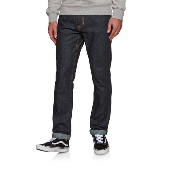 8bb8122608 Trousers available from Surfdome