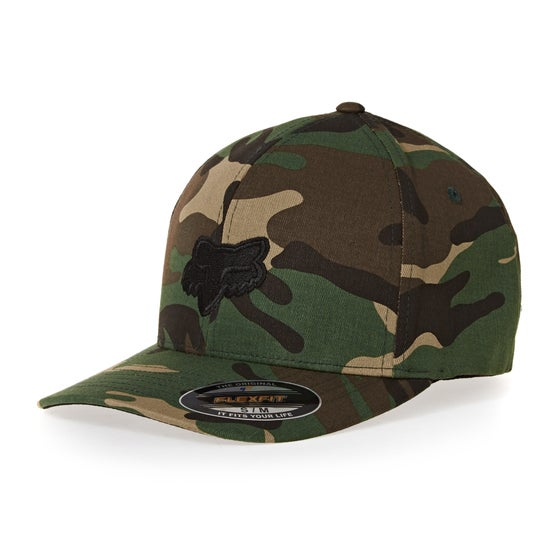 155f0988bd92e6 Mens Hats   Free Delivery options available at Surfdome