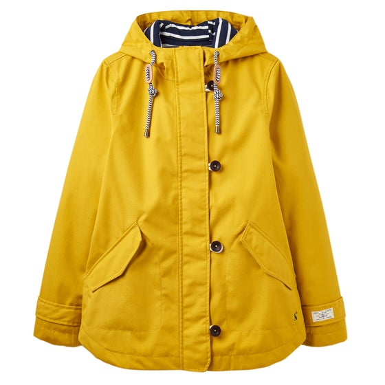 453aec920be9c Outdoor Coats and Jackets | Derby House