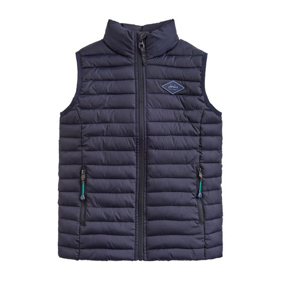 b4e7f71e Boys Jackets & Coats | Free Delivery available at Surfdome