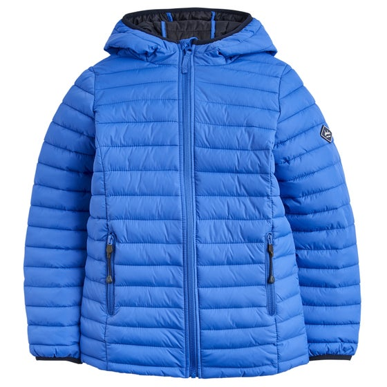 2ff2a200 Kids Riding Jackets & Coats from Rideaway