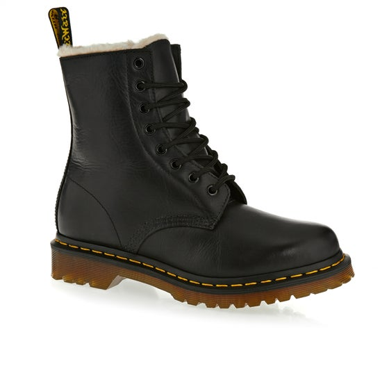 0781686c5ac2 Dr Martens Boots, Shoes & Footwear | Free Delivery* at Surfdome