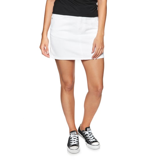 f7962649d1 Womens Skirts | Free Delivery options available at Surfdome