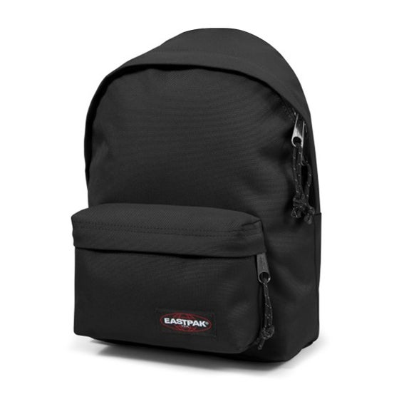 dd07573eaf Sac à Dos Enfant Eastpak Orbit Toddlers - Black