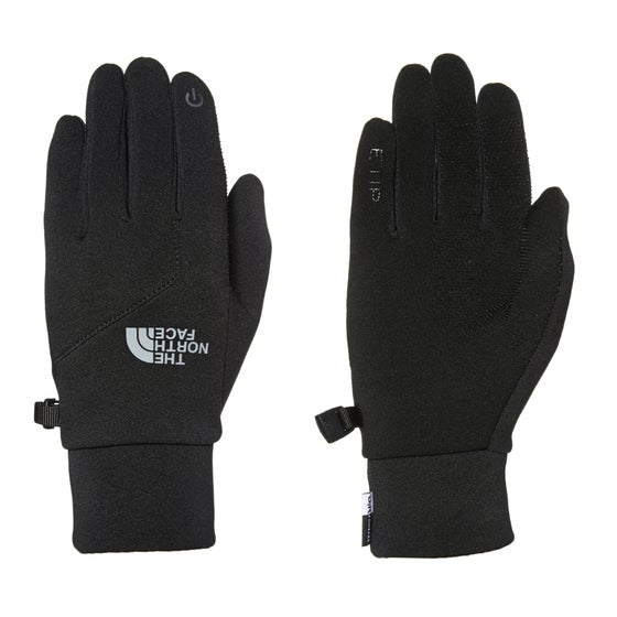 db97c192f Gloves & Mittens | Free Delivery available at Surfdome