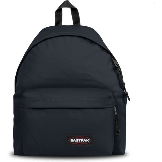 0e723c9da37 Eastpak Luggage and Backpacks | Free Delivery* at Surfdome