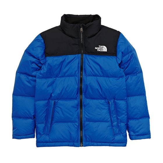 1d82a1baa Boys Jackets & Coats | Free Delivery available at Surfdome