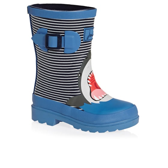 a5bde1a79 Girls Boots | Free Delivery available at Surfdome