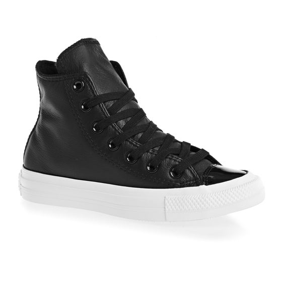 f013ee545c3 Converse Shoes, Clothing & Trainers | Mens & Womens - Surfdome