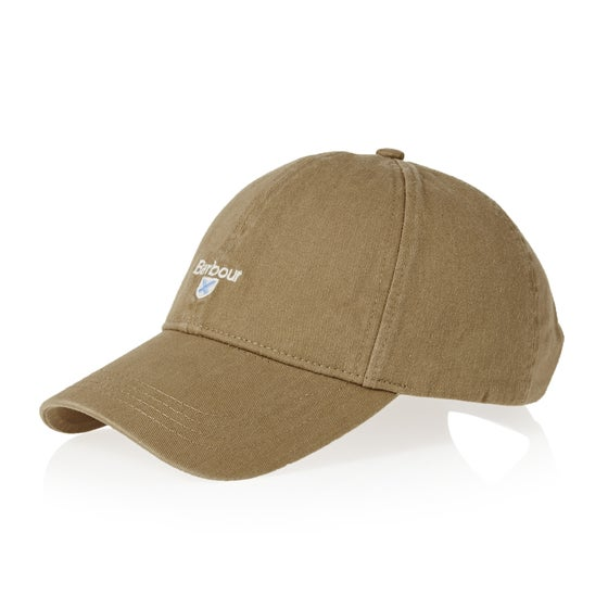 155f0988bd92e6 Mens Hats | Free Delivery options available at Surfdome
